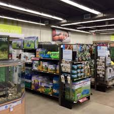 petco inside. Fine Petco Photo Of Petco  East Windsor NJ United States Inside Throughout