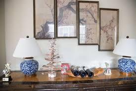 cozy furniture brooklyn. Beautiful Furniture Tour A Fashion Designeru0027s  In Cozy Furniture Brooklyn