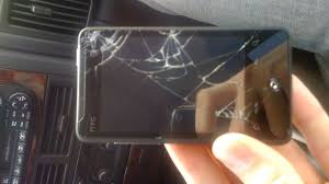 In most cases, you'll get your replacement device in 1 to 2 business days. How To File An At T Insurance Claim For A Cracked Screen Or Lost Damaged Phone Turbofuture