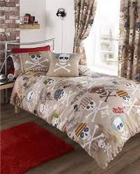 urban street beat skulls bedding set duvet cover sets and or matching curtains