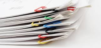 Как выбрать компанию для помощи в диссертации Новости ru Написание диссертации на заказ в Москве
