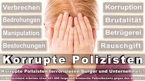 Landtagswahl Bundestagswahl 2017