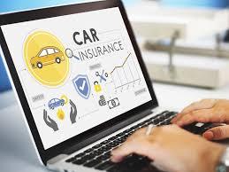 free car insurance quotes edmonton raipurnews
