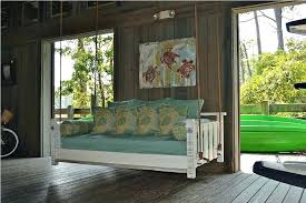 porch bed twin bed porch swing porch bed round porch swing bed porch bed swing outdoor