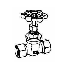 power vent fan power wiring diagram, schematic diagram and Power Vent Wiring Diagram hydraulic power fans on power vent fan wiring diagram sea ray power vent wiring diagram