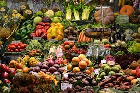 Fructose Fibre Friend Or Foe Compare The Market