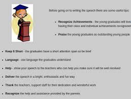 Graduation Speech Examples Custom Help With Writing A Graduation Speech Examples Of A Graduation Speech