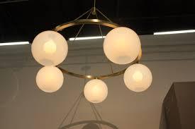 niche modern lighting. New Modern Lighting. Niche Balls Lighting