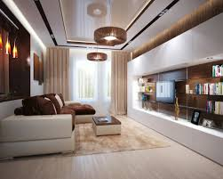 For Contemporary Living Room 16 Fabulous Earth Tones Living Room Designs Entertainment Units