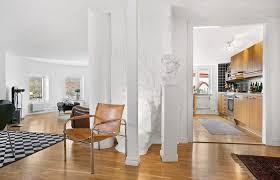 corporate office interior design ideas. Kitchen Decoration Medium Size Home Office Scandinavian Style Interior Design Ideas Gallery Chic Workspace Rug Minimalist Corporate M