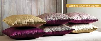 gmf home furnishing fabric collection
