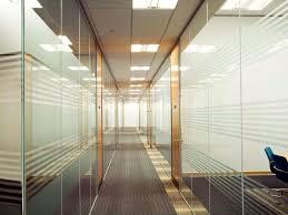 open office doors. Modren Open Office Doors Throughout Open