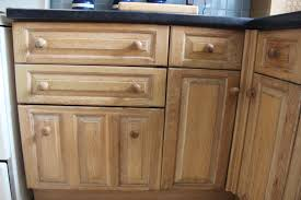 Unfinished Kitchen Cabinet Door Replacement Kitchen Cabinet Doors Oak Kitchen Cabinet Door