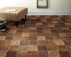 tile that looks like hardwood flooring hardwood vs tile flooring cost
