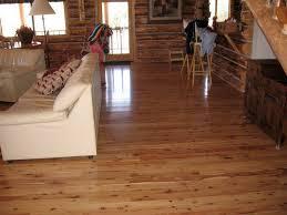 Impressive Floor Tiles Design For Living Room Rustic Wood C Decorating Ideas