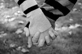 Resultado de imagen para imagenes de parejas enamoradas