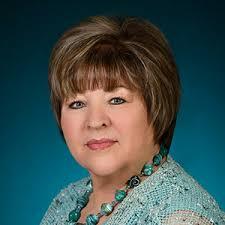 Judy Rhodes | SWBC Mortgage
