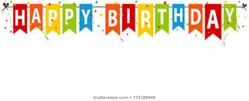Free Birthday Backgrounds Free Vector Birthday Backgrounds Images Stock Photos