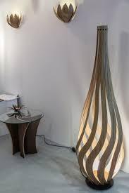 Tulip Floor Macmaster Lighting Fixtures Contemporary Floor