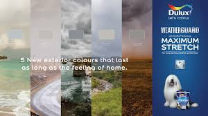 Home Page Interior And Exterior Colour Paints Decorating