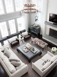 living room furniture plan. susan glick interiors living rooms two story room white curtains drapes for r furniture plan