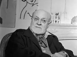 henri matisse essay henri matisse 1869 1954 thematic essay heilbrunn timeline of