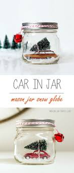What To Put In Jars For Decorations 100 best Mason Jar Crafts images on Pinterest Mason jars 83