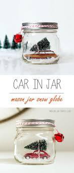How To Use Mason Jars For Decorating 100 best Mason Jar Crafts images on Pinterest Mason jars 93