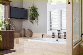 40 Bath Remodel Houston Images Gallery Inspirational Home Decorating Adorable Bath Remodel Houston
