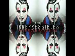 In The Shirt In This Shirt The Irrepressibles Youtube