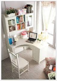 white corner desk with hutch wall units corner shelf ideas for desktop small corner desk with white corner desk