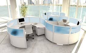 office desk cubicle. contemporary desk our custom office furniture modular workstations modern cubicles and  desks are designed to in office desk cubicle