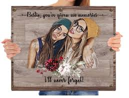 55 fab gifts for your best friend that