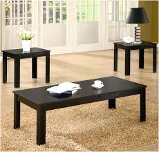 matching coffee and end tables end tables matching coffee table and end tables oval bistro set