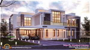 2000 sf house plans inspirational 2000 sf home plans luxury stunning 6000 sq ft house square