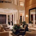 ... Alene Workman Interior Design | Hollywood | FL | Florida Design  Magazine ...