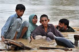 reels from floods al jazeera many people volunteered to rescue those most vulnerable in the deluge afp