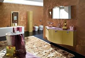 decorative bathroom rugs decorative bathroom rugs beautiful and elegant large bathroom rugs aviation bathroom ideas decorative decorative bathroom rugs