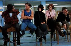Image result for the breakfast club 1985