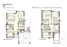 free bat house plans wood building canada