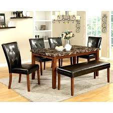 pottery barn round dining table full image for furniture of 6 piece antique oak dining set
