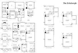dr horton floor plans inspirational dr horton home plans iezdz of dr horton floor plans
