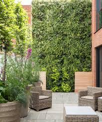 garden landscaping ideas. Small Garden Ideas Landscaping
