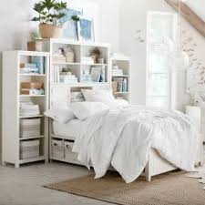 bedroom furniture for teens. Headboards + Daybeds; Bedroom Sets Furniture For Teens N