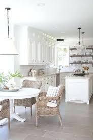 round kitchen dining sets farmhouse kitchen roundup kitchen dining furniture ideas