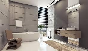 modern bathroom towel bars.  Bathroom Modern Bathroom Towel Rack On Modern Bathroom Towel Bars Best Decorative Ideas And Decoration Furniture For Your Home