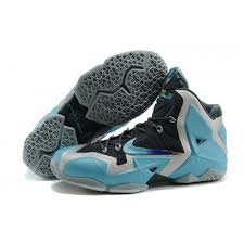 lebron purple shoes. cheap lebron 11 women blue grey yellow black purple basketball shoes t