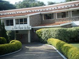 Image result for spar bogoria hotel photo