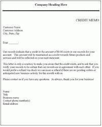 Letter Of Debit Note Sample Resume Letters Job Application