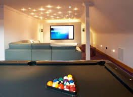 games room lighting. games room lighting home cinema and prevnext h